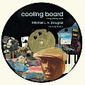Cooling Board: A Long-Playing Poem