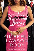 Love, Honor and Betray