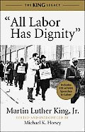 """All Labor Has Dignity"" with Audio CD"