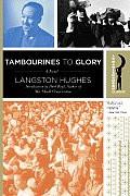 Tambourines to Glory (Harlem Moon Classics)