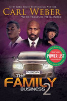 The Family Business 2 (Family Business Novels)