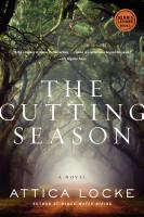 The Cutting Season 9780061802065