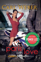 To Paris with Love (Family Business Novels)