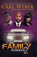 The Family Business 2 (PB)