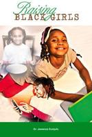 Raising Black Girls