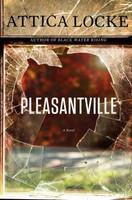 Pleasantville (Jay Porter #2)