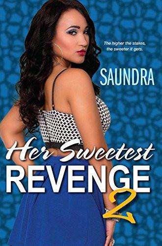 Her Sweetest Revenge 2