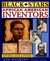 Black Stars: African American Inventors (Black Stars)