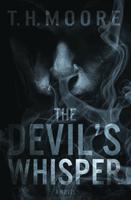 The Devil's Whisper: Katingal