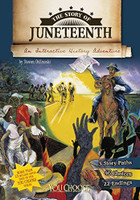 The Story of Juneteenth