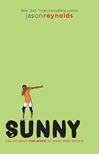 Sunny (Track #3)