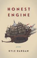 Honest Engine: Poems