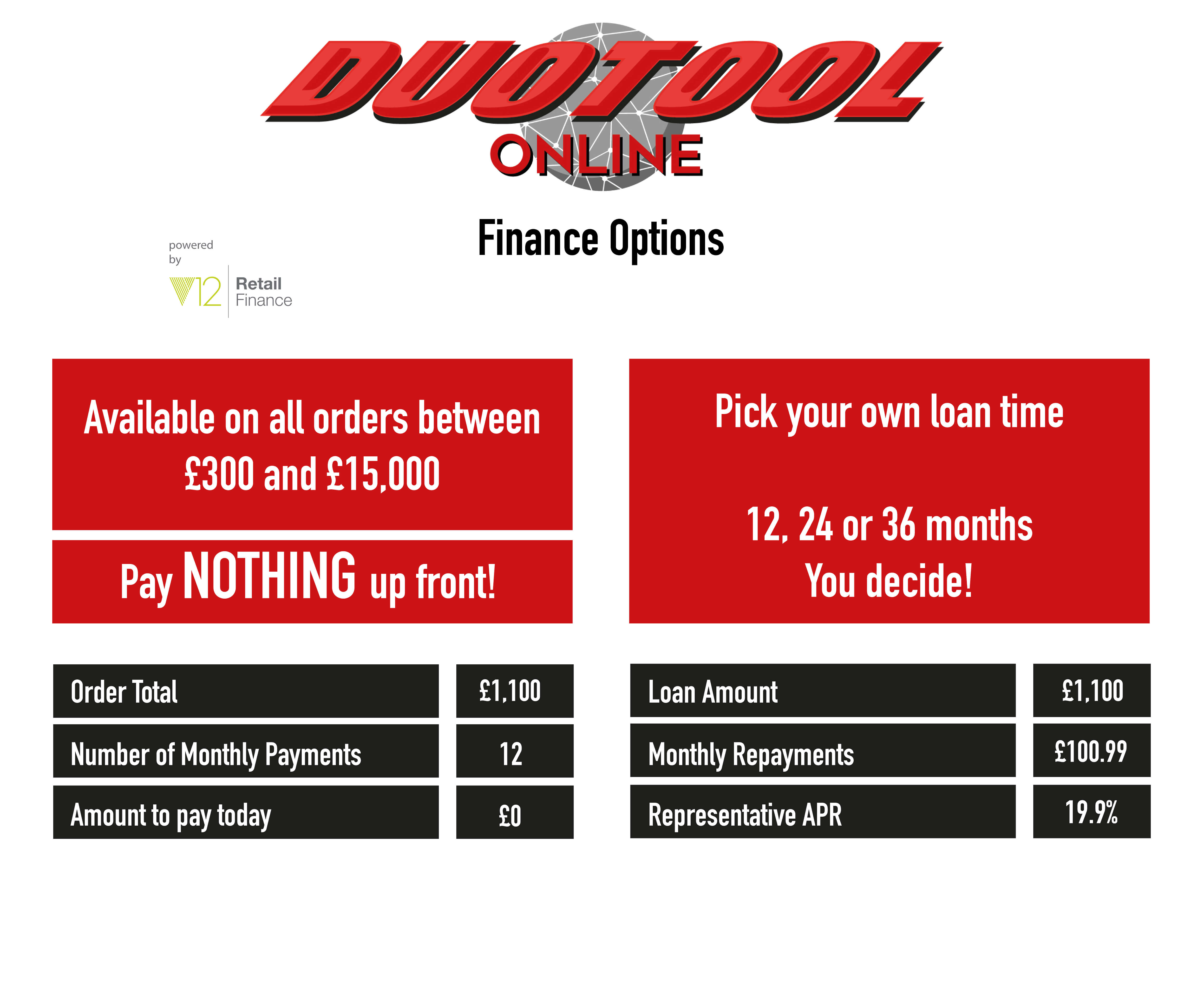 duotoolfinancedeposit.jpg