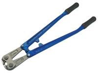 Faithfull End Cut Bolt Cutter 610mm (24in)