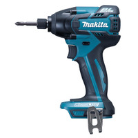 Makita DTD129Z LXT 18v Brushless Impact Driver from Duotool.