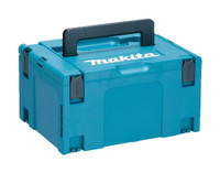 Makita Makpac Connector Case (Type 3) from Duotool.