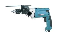 Makita HP2050 720w 13MM Percussion Drill 2 Speed 240v