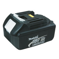 Makita BL1830 18 Volt 3Ah Lithium-Ion Battery