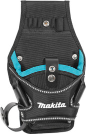 Makita P-71794 Drill Holster from Duotool.