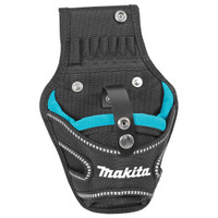 Makita P-71940 Impact Driver Holster from Duotool.