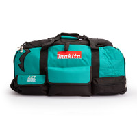 Makita 831279-0 Duffel Tool-Bag LXT600 from Duotool.