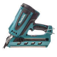 Makita GN900SE 7.2V First Fix Gas Nailer from Duotool