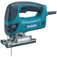 Makita 4350FCT Jigsaw 240V from Toolden