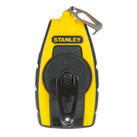 Stanley STA047147 30in Compact Chalk Line from Duotool