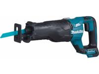 Makita DJR187Z 18V Brushless Reciprocating Saw Body Only | Duotool