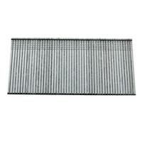 Rawlplug 16x25 Straight Galvanised Brads from Duotool