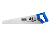 Bahco 244-20-U7/8-HP Hardpoint Handsaw 500mm (20in) 7tpi| Duotool