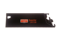 Bahco ERGO Handsaw System Superior Blade 350mm (14in) Tenon
