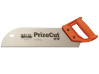 Bahco NP-12-VEN PrizeCut Veneer Saw 300mm (12in) 13tpi