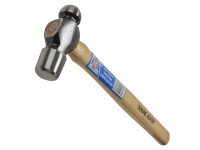 Faithfull Ball Pein Hammer 454g (16oz)