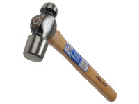 Faithfull Ball Pein Hammer 680g (24oz)