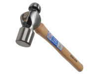 Faithfull Ball Pein Hammer 908g (32oz)