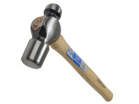 Faithfull Ball Pein Hammer 1.36kg (48oz)