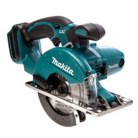 Makita DCS550Z 18V Cordless Li-ion Metal Cutting Saw Body Only from Duotool