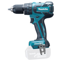 Makita DHP459Z 18v LXT Brushless Combi BODY ONLY from Duotool