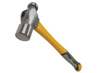 Roughneck Ball Pein Hammer 907g (32oz) Fibreglass Handle