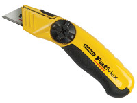 Stanley Tools FatMax Fixed Blade Utility Knife