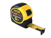 Stanley Tools FatMax Tape Blade Armor 5m (Width 32mm)