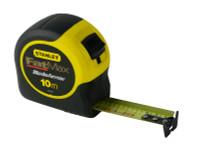 Stanley Tools FatMax Tape Blade Armor 10m (Width 32mm)
