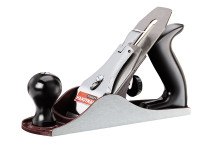 Stanley Tools H.1204 Handyman Plane (2in)