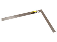 Stanley Tools Roofing Square 400 x 600mm