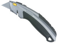 Stanley Tools Quick Change Knife