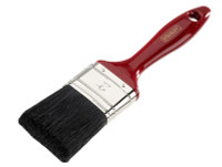 Stanley Tools Decor Paint Brush 50mm (2in)