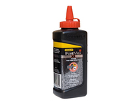Stanley Tools FatMax XL Square Bottle Chalk Refill 225g Red