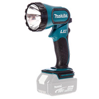 Makita BML185 - 18V LXT Li-ion Torch from Duotool