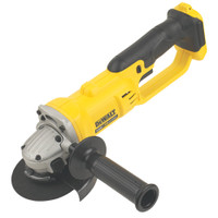 """DeWalt DCG412N XR 5"""" Angle Grinder 18V Body Only from Duotool"""